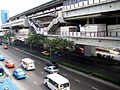 Mo Chit skytrain station.jpg