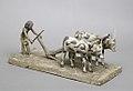 Model of a Man Plowing MET 36.5 view 2.jpg
