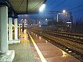 Modlin railway station in 2020.01.jpg