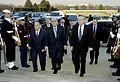Mofaz - . Rumsfeld 2004.jpg
