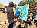 Mohammed Awudu.jpg