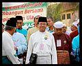 Mohd Anuar Mohd Tahir.jpg