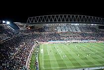 Mokaba stadium (4739619696).jpg