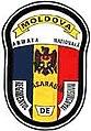 Moldova10.jpg