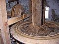 Molen De Victor, luiwerk luitafel (1).jpg