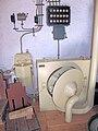 Molen Kilsdonkse molen, Dinther, hamermolen.jpg