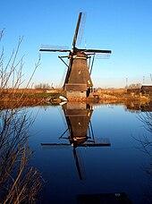 Molino Kinderdijk 3.jpg