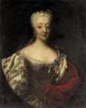 Moller after Wahl - Sophia Magdalene, Queen of Denmark.png