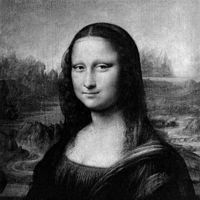Mona Lisa bw square.jpeg