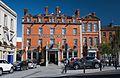 Monaghan Westenra Arms Hotel 2016 08 25.jpg