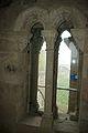 Monasterio de Santa Maria de Carracedo 11 by-dpc.jpg