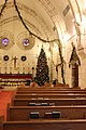 Monastery of St Bernard de Clairvaux 34.jpg
