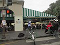 Monday Morning on Decatur Street French Quarter New Orleans Oct 2019 04.jpg