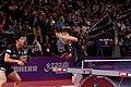 Mondial Ping - Men's Doubles - Semifinals - 44.jpg