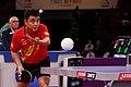 Mondial Ping - Men's Singles - Final - Zhang Jike vs Wang Hao - 43.jpg