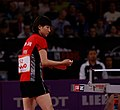 Mondial Ping - Mixed Doubles - Final - 15.jpg