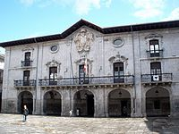 Mondragon - Ayuntamiento 1.jpg