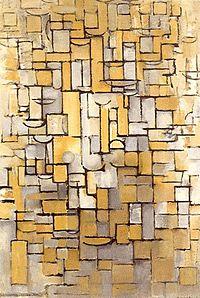 Mondriaan Compositie XIV.jpg