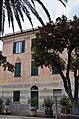 Moneglia-casa paterna Antonio Caveri.jpg