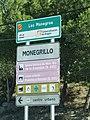Monegrillo 05.jpg