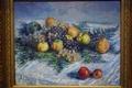 Monet Birnen und Trauben Hamburger Kunsthalle ArishG.tif