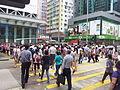 Mong kok street1.jpg