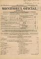 Monitorul Oficial al României. Partea 1 1948-01-23, nr. 019.pdf