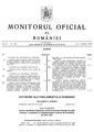 Monitorul Oficial al României. Partea I 1999-11-04, nr. 538.pdf
