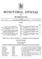 Monitorul Oficial al României. Partea I 2000-08-23, nr. 393.pdf