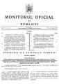 Monitorul Oficial al României. Partea I 2000-08-29, nr. 407.pdf