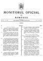 Monitorul Oficial al României. Partea I 2002-07-01, nr. 469.pdf