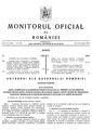 Monitorul Oficial al României. Partea I 2005-08-29, nr. 783.pdf