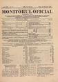 Monitorul Oficial al României. Partea a 2-a 1945-02-23, nr. 044.pdf