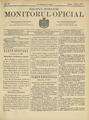 Monitorul Oficial al României 1887-07-24, nr. 089.pdf