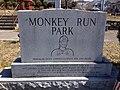 MonkeyRun2014.JPG