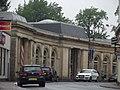Monmouth Museum - Priory Street, Monmouth (19155287785).jpg