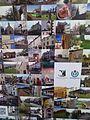 Monmouthpedia MCC images.jpg
