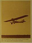Monoplano Augusta AG.2 iin atterragio.jpg