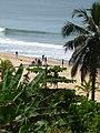 Monrovia, Liberia - panoramio (55).jpg