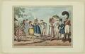 Monstrosities of 1818.tif