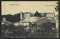 Montéléger - Le château (34184158050).jpg