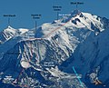 Mont Blanc - Goûter route.jpg