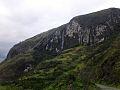 Montañas del municipio de sotará.jpg