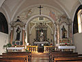 Montalbano di Mori interno chiesa.jpg
