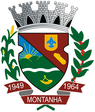 Montanha.PNG