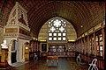Montbrison-La Diana-20110209-La bibliothèque.jpg