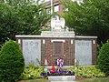 Montclair memorial.jpg