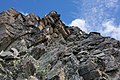 Monte Gavia ascesa.jpg