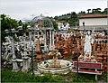 Montecatini Terme 0560 (50739358278).jpg