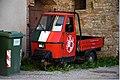 Montepulciano 47DSC 0621 (32726560097).jpg